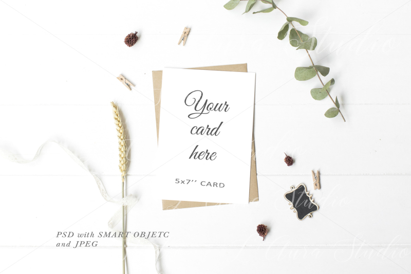rustic-wedding-invitation-mockup-crd169