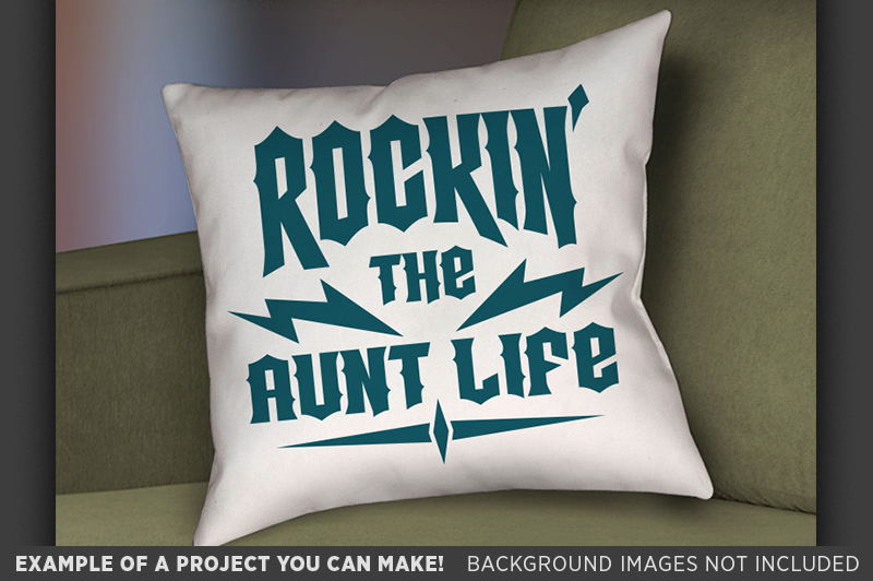 rockin-the-aunt-life-svg-file-aunt-shirt-svg-aunt-svg-5007