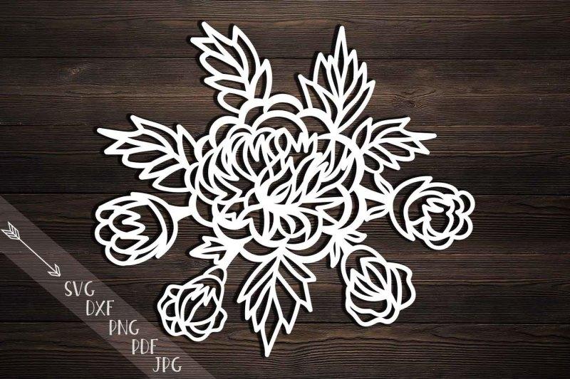 peonies-svg-cutting-template-peony-papercutting-hand-cutting