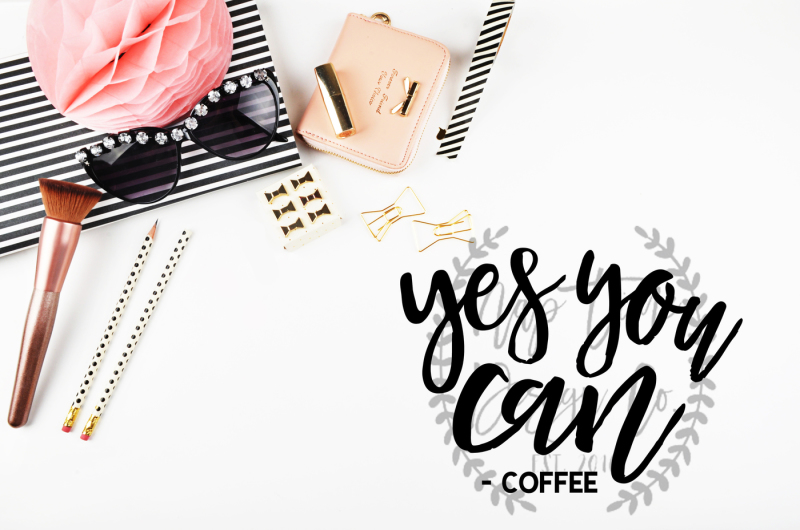yes-you-can-coffee-svg