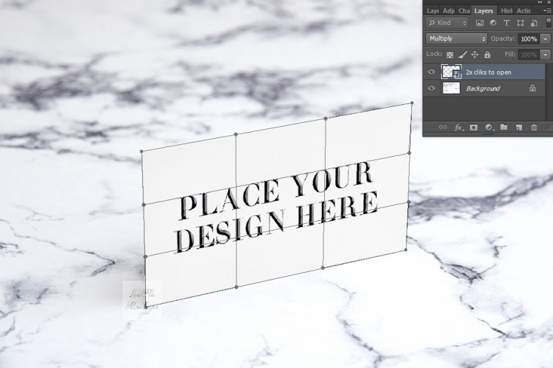 business-visit-card-mockup-psd-smart-mock-up-9x5cm-3-5x2-quot