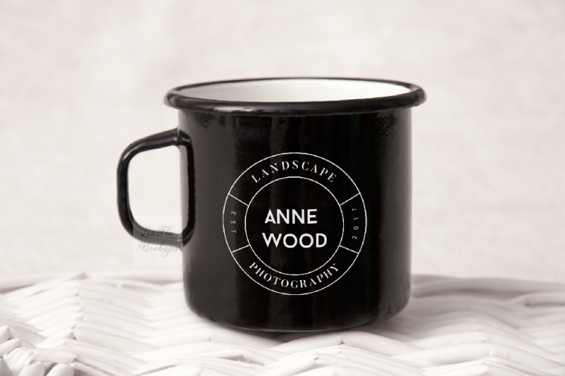 black-camping-mug-enamel-metal-cup-mock-up-template-scout-mockup-psd