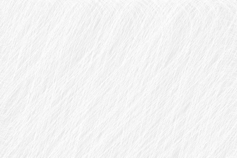 6-white-vector-scribble-backgrounds-at-just-1