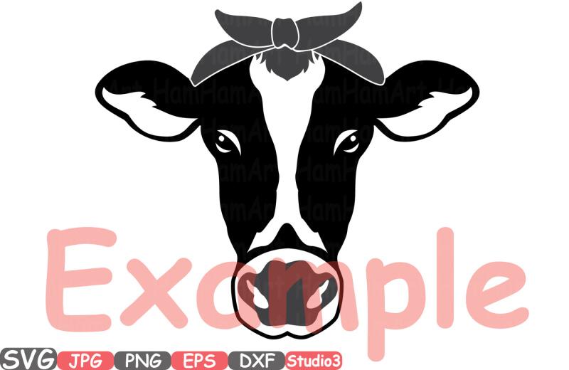 cow-head-silhouette-svg-cowboy-western-farm-animal-768s