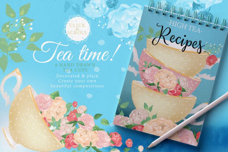 peony-poem-tea-time