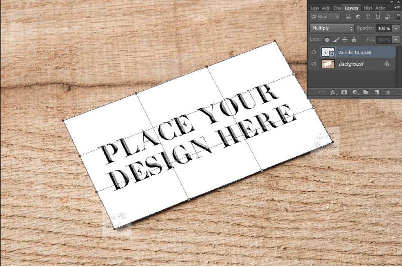 business-card-mockup-visit-card-mock-up-psd-smart