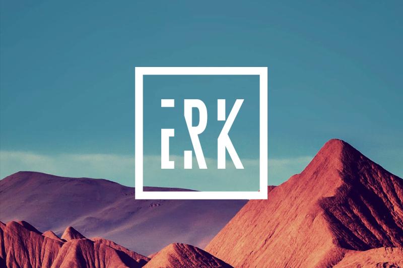 agrem-typeface