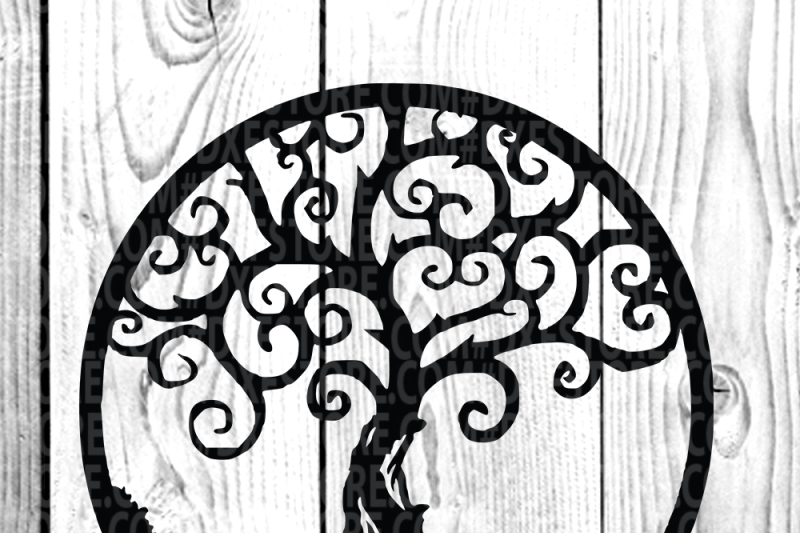 life-of-tree-family-tree-svg-dxf-eps-png-for-cricut-and-sihlouett
