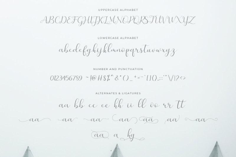 merlin-script