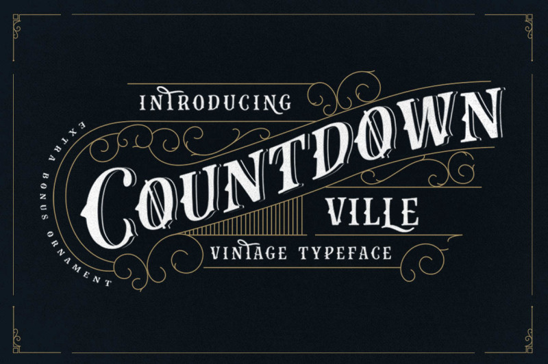 countdown-ville-extra-ornament