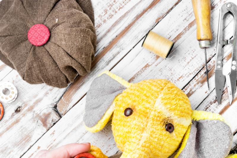 handmade-toy-elephant