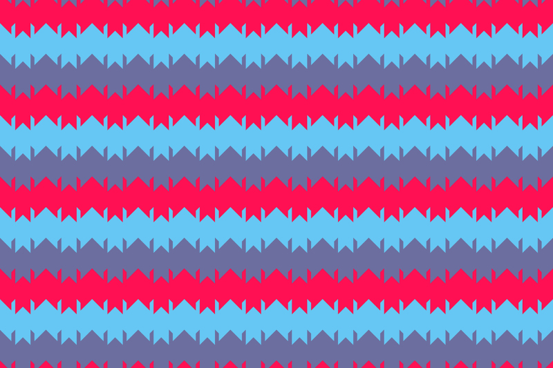 10-chevron-geometry-backgrounds