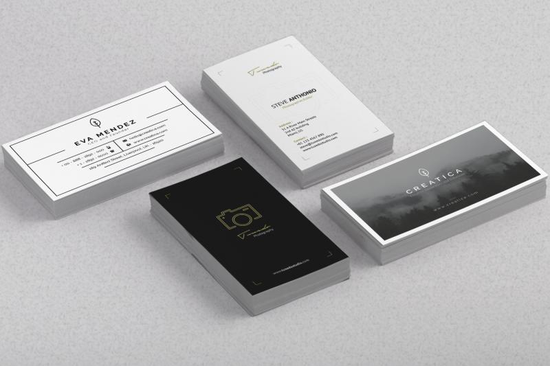 minimalist-business-card-vol-03
