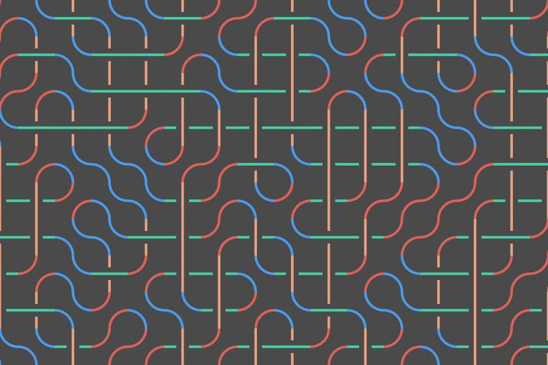 10-swirl-lines-background-textures