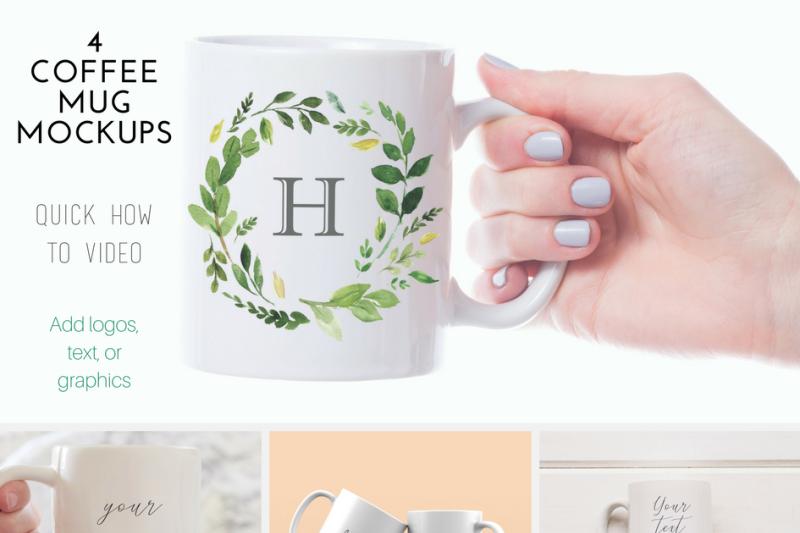 white-mug-mockup-multiple-mug-sizes