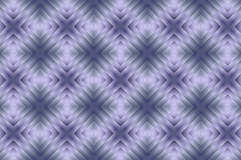 10-psy-pattern-background-textures