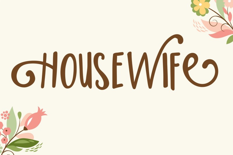 pn-housewife