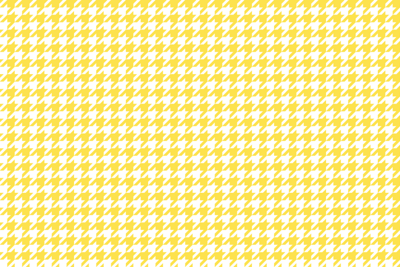 20-houndstooth-pattern-background-textures