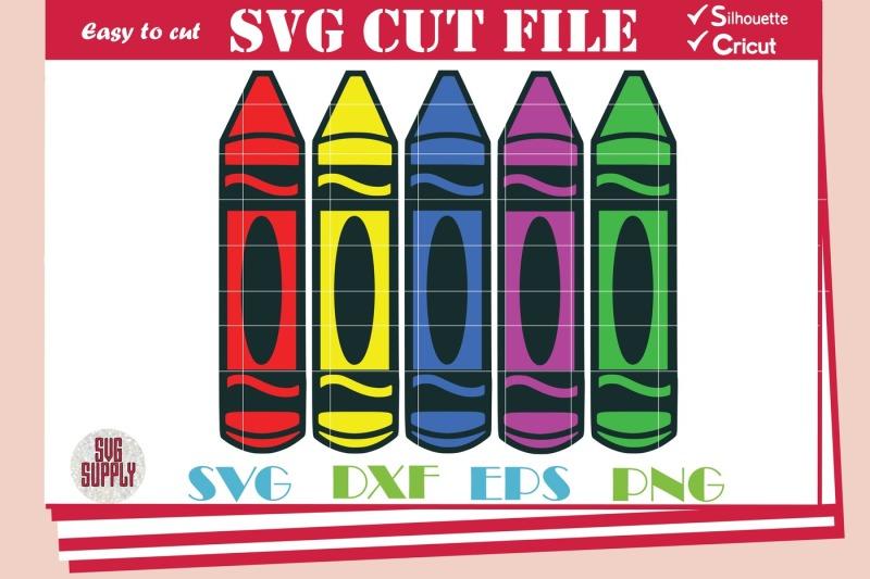 crayon-svg-crayons-svg-cut-file