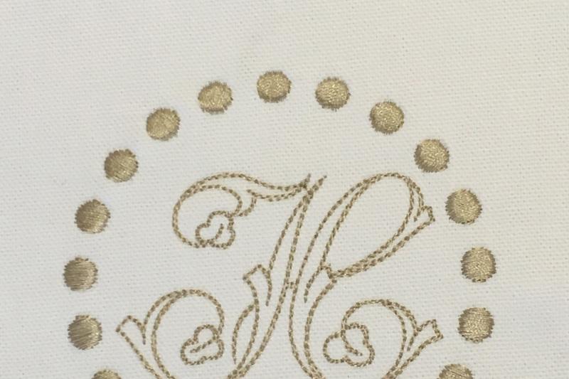 pearl-dots-monogram-frame-monogram-circle-polka-dot-border-font-frame