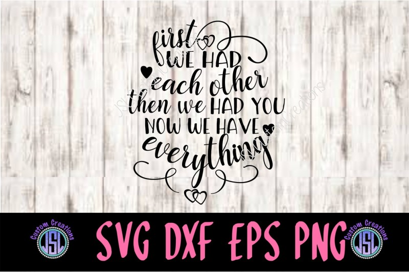 now-we-have-everything-svg-dxf-eps-png