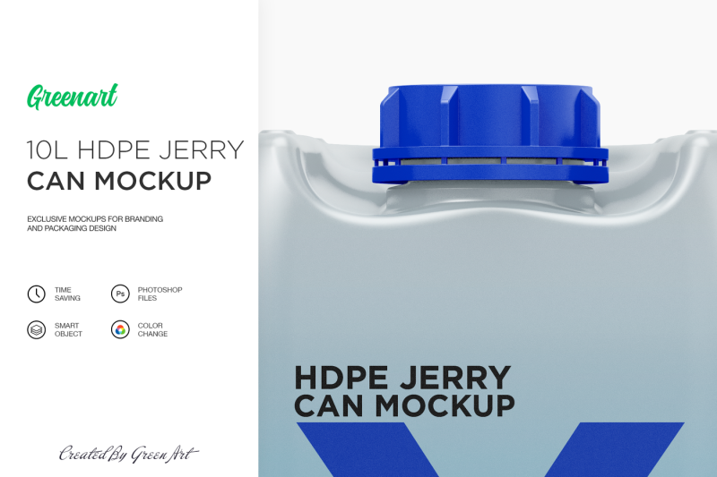 10l-hdpe-jerry-can-mockup