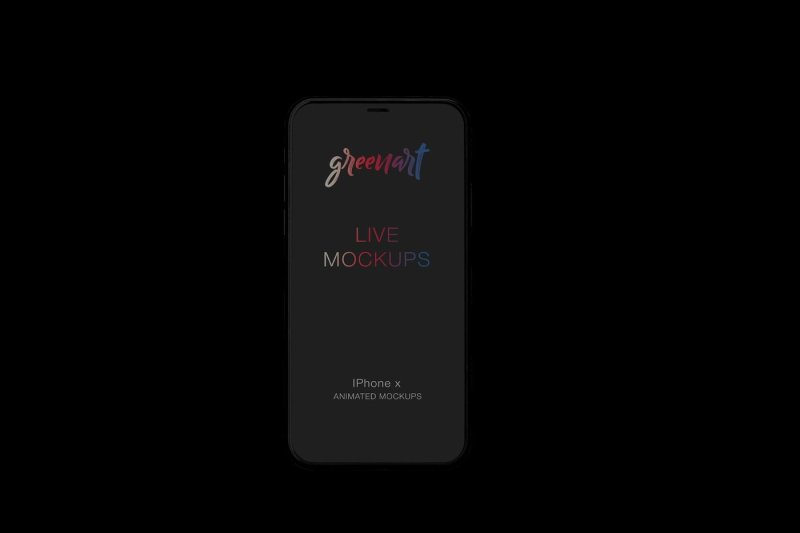 animated-iphone-x-5-mock-up