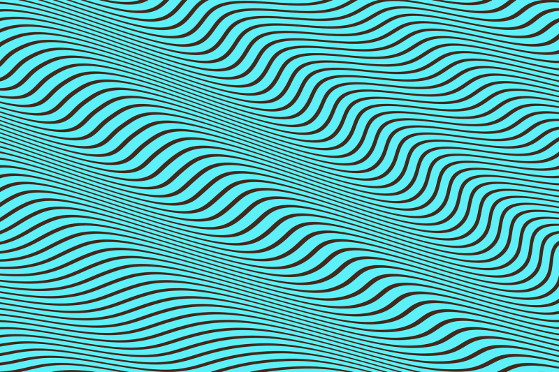20-hypnotic-waves-backgrounds-textures