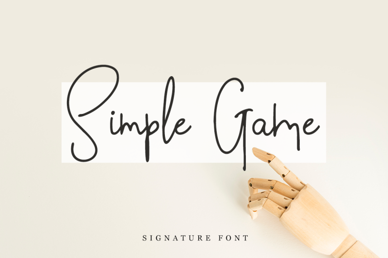 simple-game