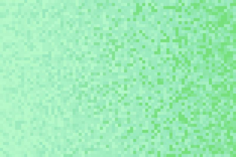20-pixilated-gradient-background-textures