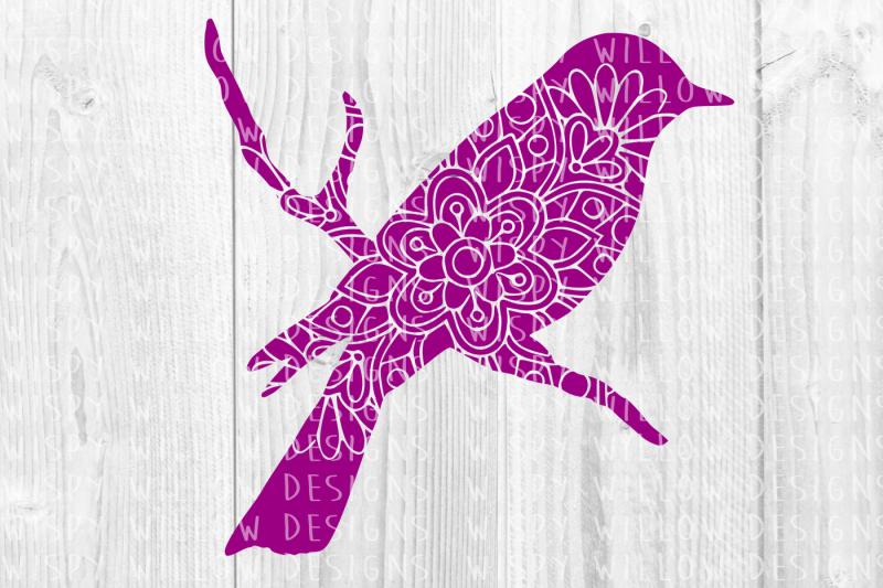 bird-floral-mandala-svg-dxf-eps-png-jpg-pdf