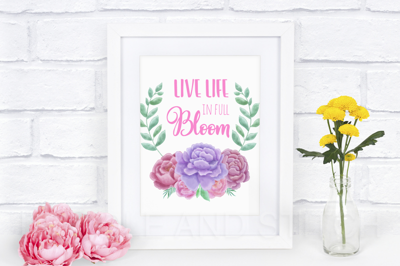 watercolor-peony-flower-illustration