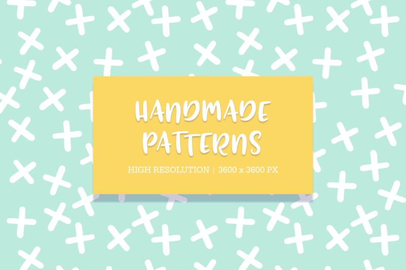 handmade-patterns