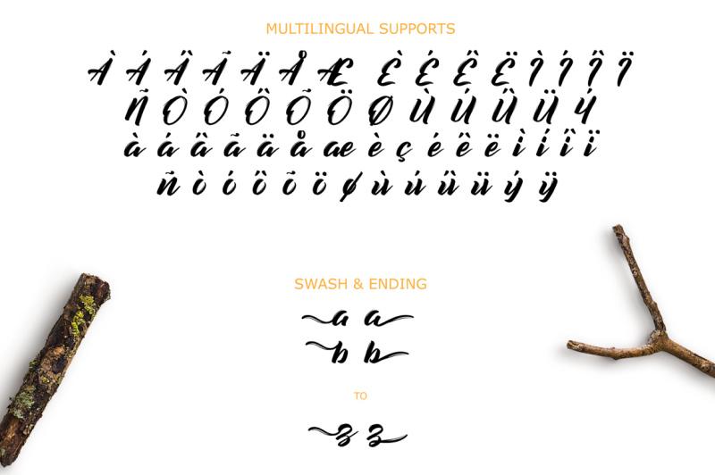 decalled-script