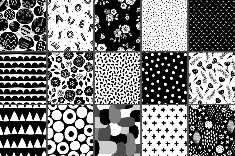 75-abstract-seamless-patterns