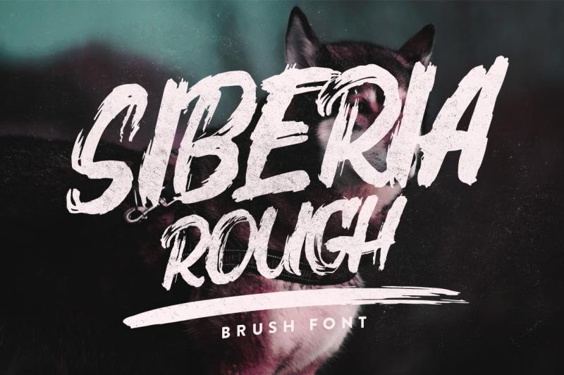 siberia-rough