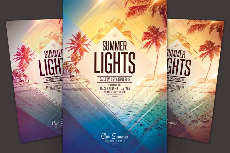 summer-lights-flyer