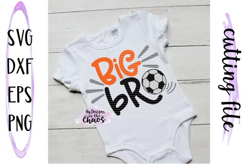 soccer-svg-big-bro-soccer-big-brother-svg-silhouette-cricut