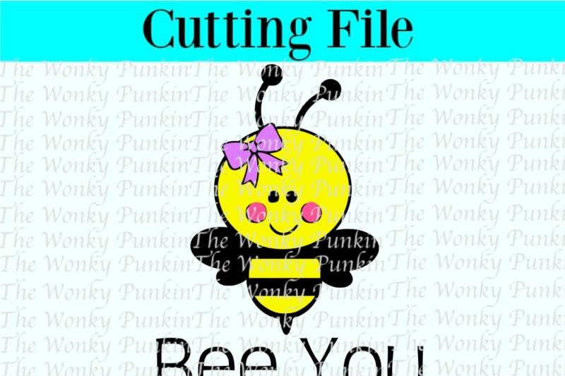 beeyoutiful-svg-cut-file