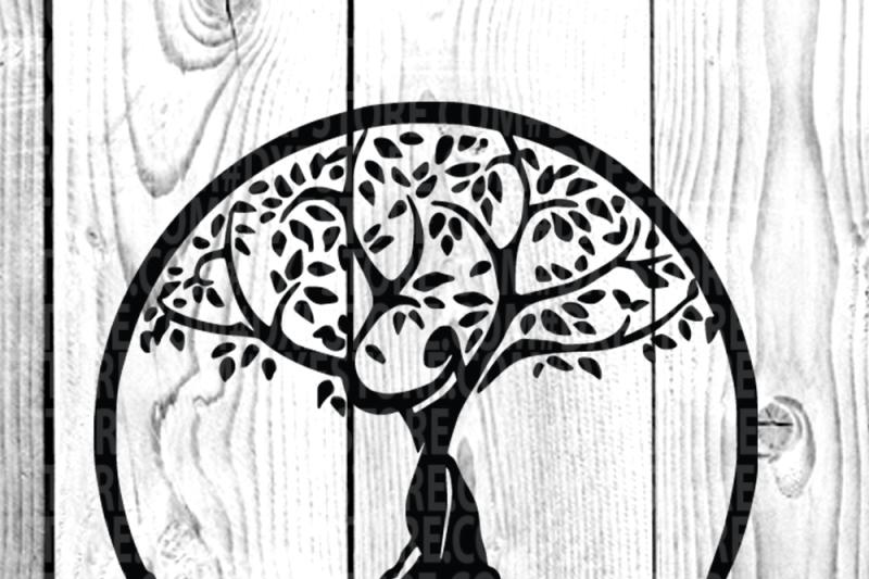 life-of-tree-tree-tattoo-tree-vector-family-tree