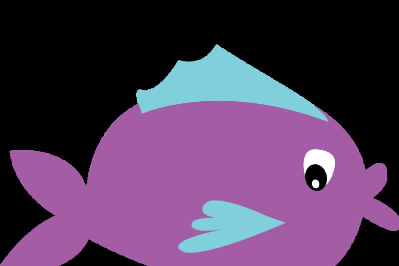 under-the-sea-clip-art