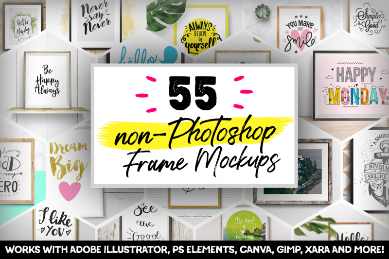 55-non-photoshop-mockups