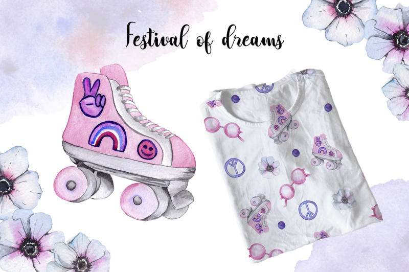 festival-of-dreams