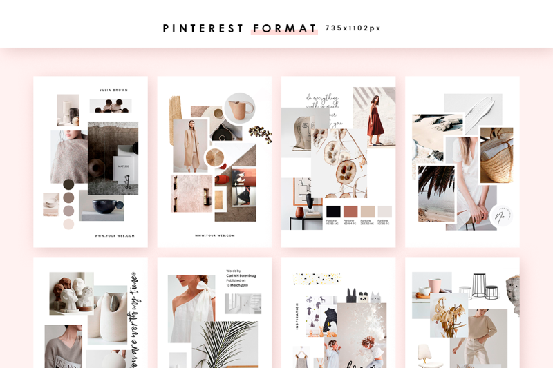 feminine-mood-board-templates
