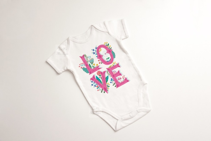 baby-suit-bodysuit-one-piece-mockup-apparel-growsuit-mock-up-psd