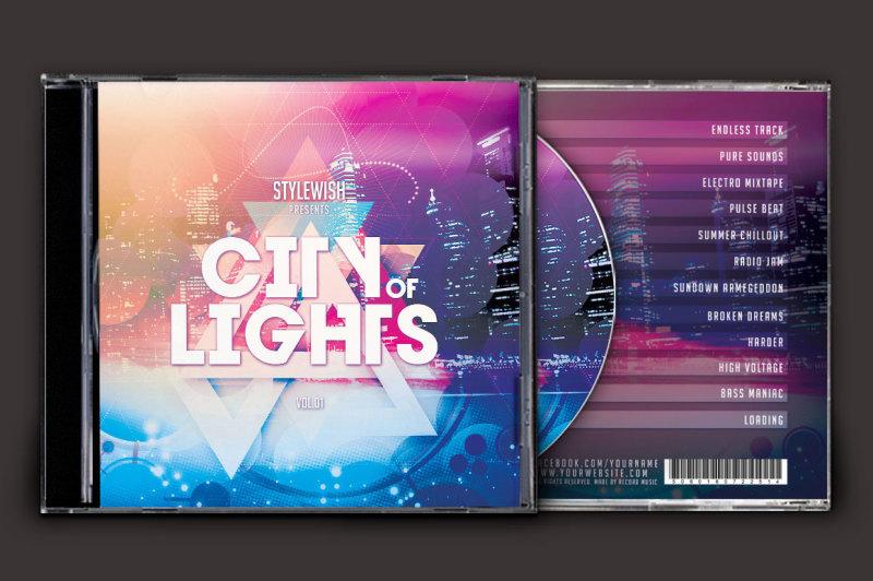 city-of-lights-cd-cover-artwork