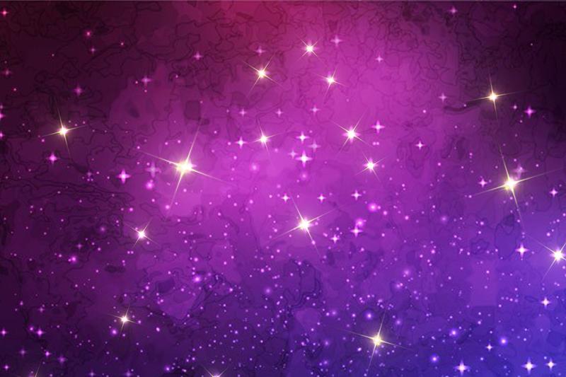space-amp-galaxy-digital-paper