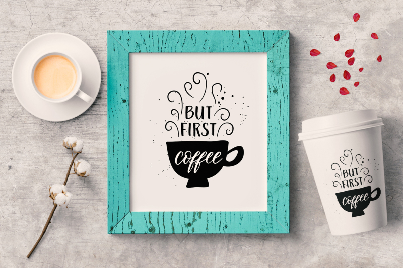 but-first-coffee-hand-drawn-calligraphy-poster