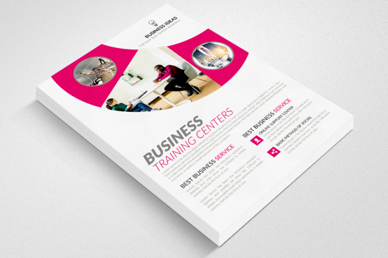 for-sale-by-owner-flyer-templates