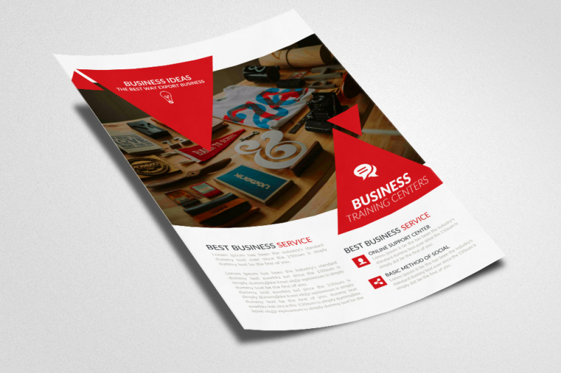 downtown-apartment-flyer-templates
